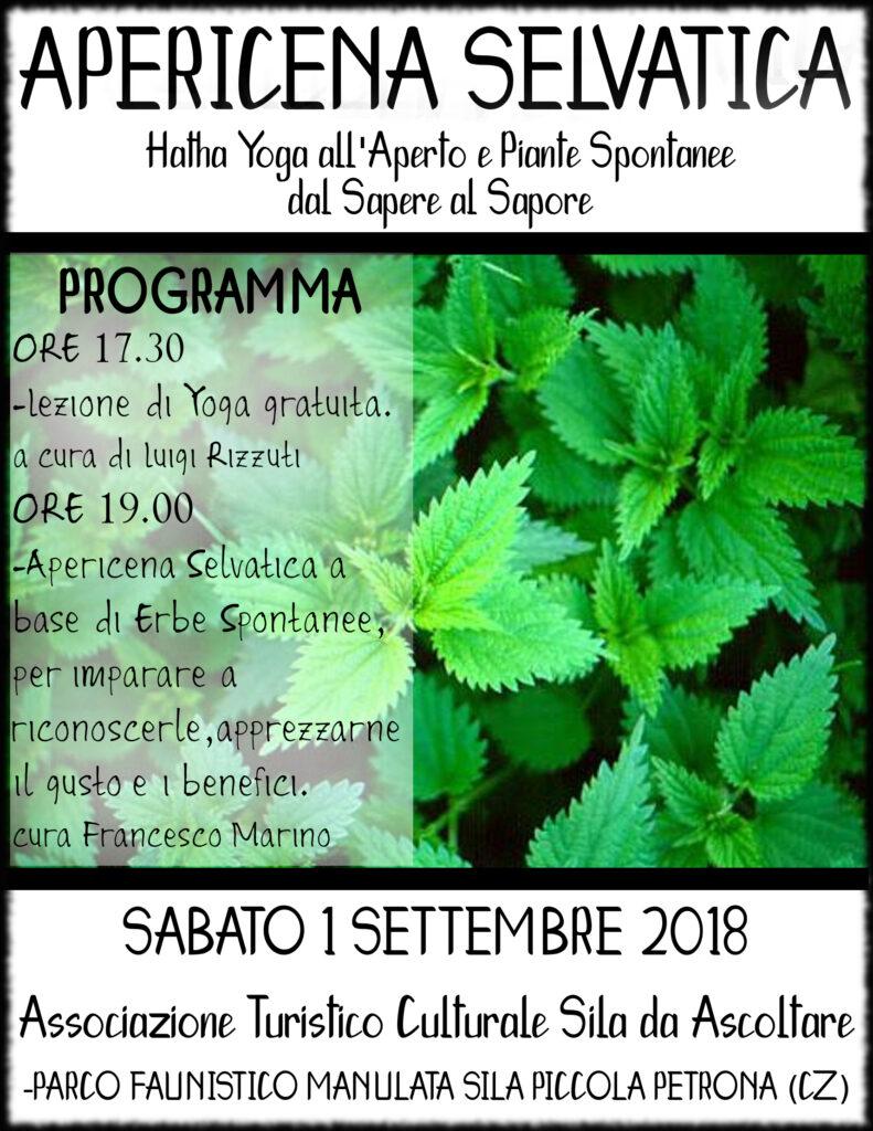 Apericena-Selvatica-Passeggiata-erboristica-Dott.-Francesco-Marino