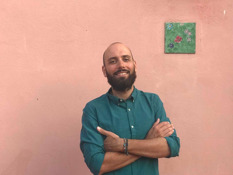 Dr.-Francesco-Marino-Erborista