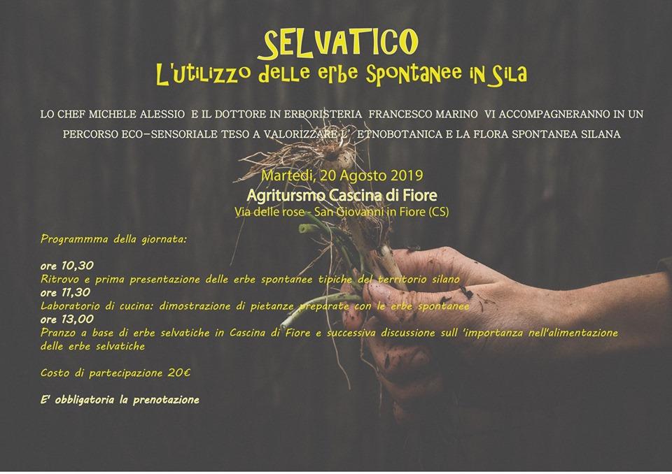 Selvatico-Cascina-di-Fiore-Dott.-Francesco-Marino