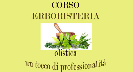 Viktoria-Holistic-School-Dott.-Francesco-Marino