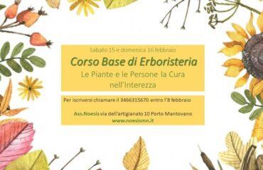 Centro_noesis_mantova_corso_erborsteria_dott._Francesco_Marino