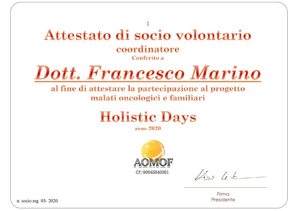 Francesco-Marino-coordinatore