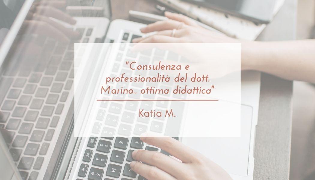 Le recensioni sul sito www.benessererboristico.it